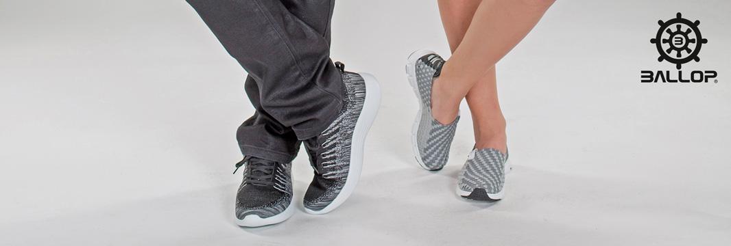 Ballop Sneaker